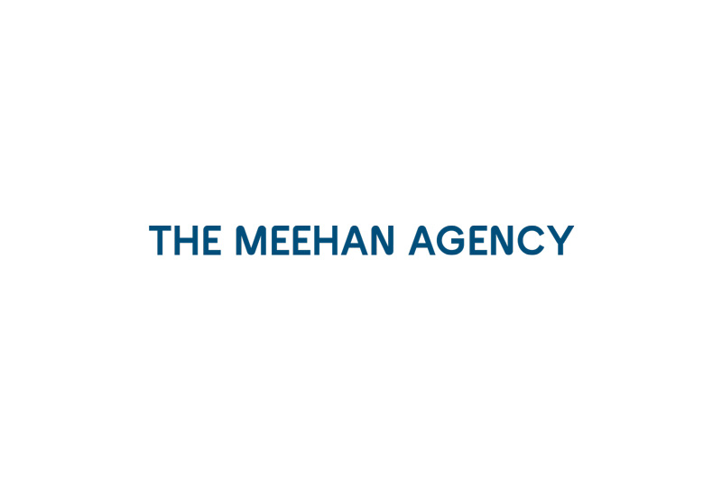 About Us The Meehan Agency