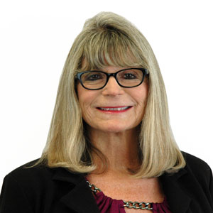 Cathy Bateham benefits advisor