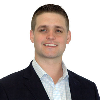 Brian Kerbelis Benefits Advisor